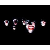 Circus10
